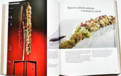 Gregor Lersch Rzemiosło florystyczne