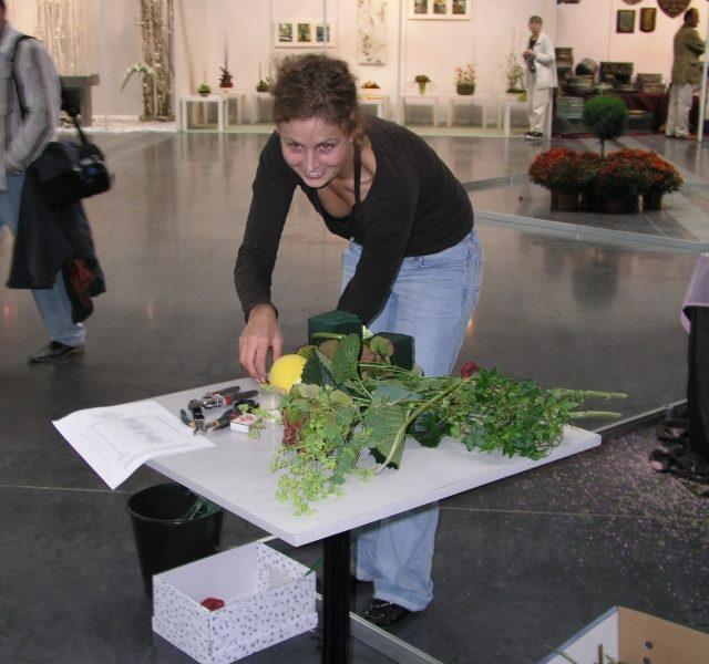 2005-8