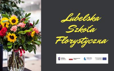 Lubelska Szkoła Florystyczna