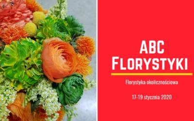ABC Florystyki  – Florystyka Okolicznościowa